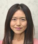 金井 妙子さん
