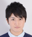 voice_kinoshita