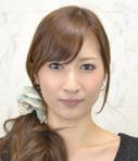 voice_nakane